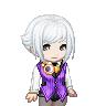 crazzydarkgirl16's avatar