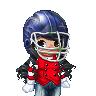 iEpicallyRuleYou's avatar