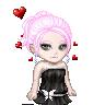 macc124's avatar