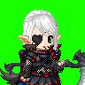 Yamhaimaru's avatar