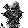 WaltzWithVampires's avatar