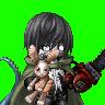 Farewell Goodbye's avatar