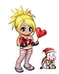 ii_Melonista's avatar