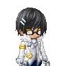 Toxic Death The Kid 's avatar