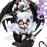 Heart_Broken5180's avatar