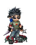 LuisXP939's avatar