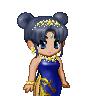 Aya-chanisastar's avatar