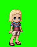 prettyprincess327's avatar