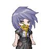 Absinthe Tincture's avatar
