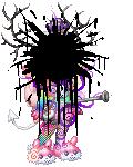 HUG MEEE's avatar