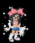 Hitotsu Dalawa's avatar