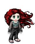 NightChaser1610's avatar