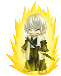 Capt Gin Ichimaru
