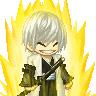 Capt Gin Ichimaru's avatar