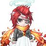 [saturn]'s avatar