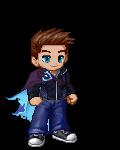 echidnarific's avatar