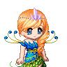 ing-chan's avatar