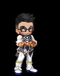 fradrian's avatar