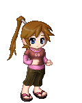 skanky-poo's avatar