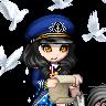 kara~kun's avatar