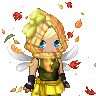 toy-box-fangirl's avatar