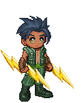 ken1098's avatar