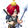 Redermage's avatar
