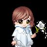 Me0wx33's avatar