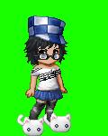 salerminimoon's avatar