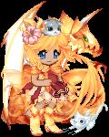 XxThe EmowolfxX's avatar