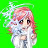 Angel_Kittys_Wings's avatar