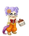 spinnerette's avatar