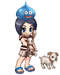 appleflash1596's avatar