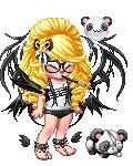 -KillMeSlowAndPainful-'s avatar