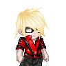 Alkim's avatar