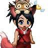 mysume's avatar