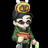 acaries's avatar