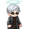 Naruto225's avatar