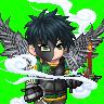 EmeraldTheChaosKnight's avatar