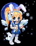 Bunny-chan26's avatar