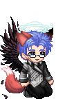 DragonSkeith's avatar