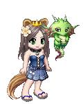 kagome32345678's avatar