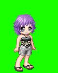 Suki-no-Kokoro's avatar