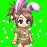 smartgurl89's avatar