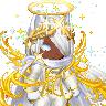 Lord Restored's avatar