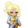 Light Kei's avatar