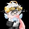 Markkerr's avatar