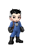Magnephicent 's avatar