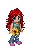 Anaiyia's avatar