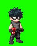 maybe-i-am-crazy's avatar